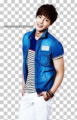 Kim Hyun-joong Boys Over Flowers South Korea Actor Singer PNG