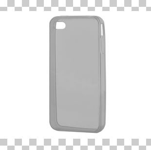 Rectangle Mobile Phone Accessories PNG