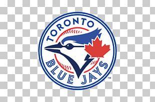 Toronto Blue Jays Rogers Centre Globe Life Park In Arlington MLB Texas Rangers PNG