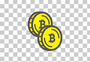 Bitcoin Cryptocurrency Wallet Airdrop Ethereum PNG