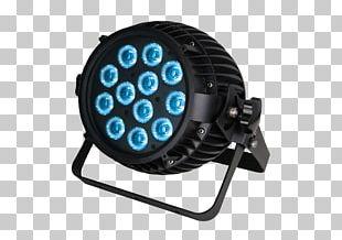Intelligent Lighting Light-emitting Diode IP Code PNG