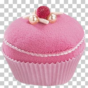 Muffin Cupcake Bakery Madeleine Petit Four PNG