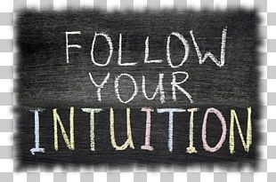 Intuition Stock Photography Feeling Consciousness PNG
