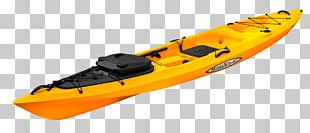 Kayak Fishing Sea Kayak Underwater Diving PNG