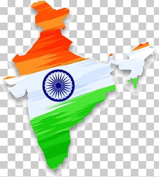 Flag Of India Indian Independence Movement Indian Independence Day PNG