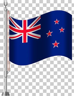 Flag Of New Zealand Portable Network Graphics Union Jack PNG