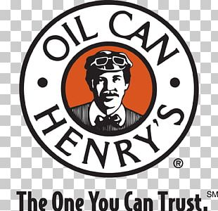 Tigard Car Oil Can Henry's Coupon Discounts And Allowances PNG