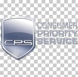Consumer Priority Service Corporation Extended Warranty Customer Service Service Plan PNG