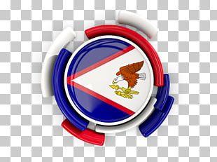 Flag Of Malaysia Flag Of Pakistan National Flag Flag Of Turkey PNG