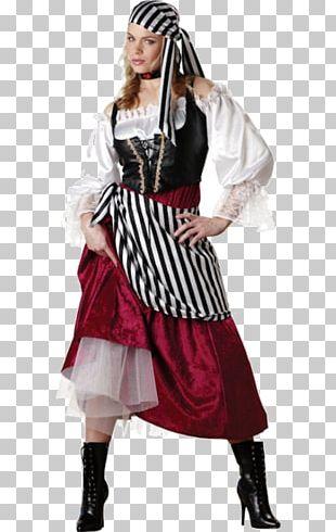 Halloween Costume Dress Woman Женская одежда PNG