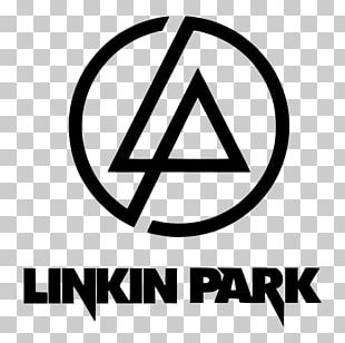 Linkin Park Logo Musical Ensemble Meteora Minutes To Midnight PNG