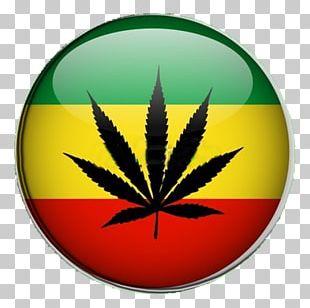 Medical Cannabis Hemp Tetrahydrocannabinol Legality Of Cannabis PNG