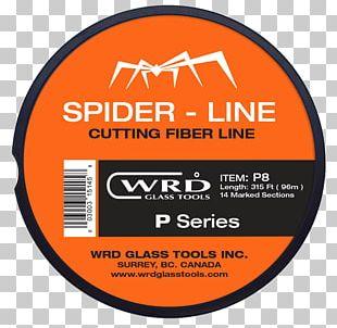 Spider Logo Television Show Product Fiber PNG
