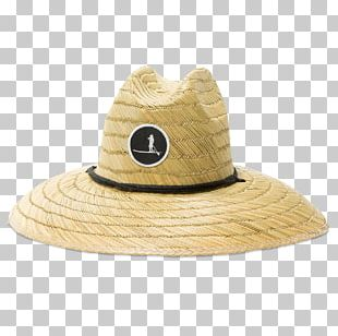 Straw Hat Monkey D. Luffy Clothing PNG