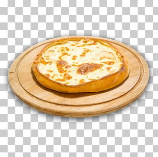 Cuisine Of The United States Breakfast Danish Pastry Danish Cuisine Crumpet PNG
