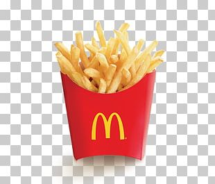 McChicken Grand Chicken McDonald's Big Mac Cheeseburger French Fries PNG