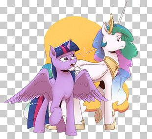 My Little Pony Twilight Sparkle Winged Unicorn Equestria PNG