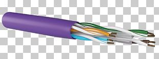 Network Cables Electrical Cable Computer Network PNG