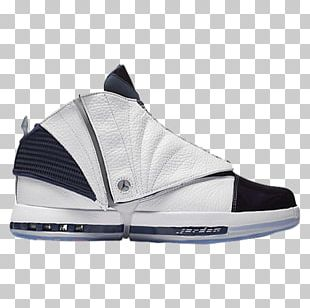 Sports Shoes Air Jordan Nike Basketball Shoe PNG