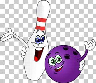 Bowling Balls Bowling Pin Graphics PNG