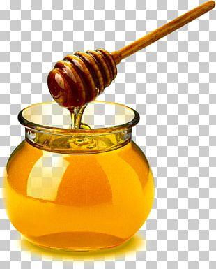 Juice Sleemans Honey Brown Onion Food PNG