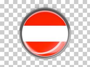 Flag Of Egypt Flag Of Nicaragua PNG