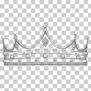 Imperial State Crown Imperial Crown Crown Of Queen Elizabeth The Queen Mother PNG