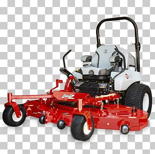 Lawn Mowers Zero-turn Mower Riding Mower Robotic Lawn Mower PNG