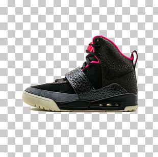 Nike Air Max Adidas Yeezy Air Jordan Sneakers Shoe PNG