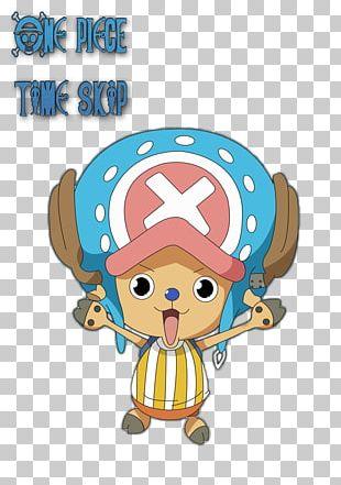 Tony Tony Chopper Roronoa Zoro Monkey D. Luffy Vinsmoke Sanji Nami PNG