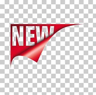 Text Logo Computer Wallpaper PNG