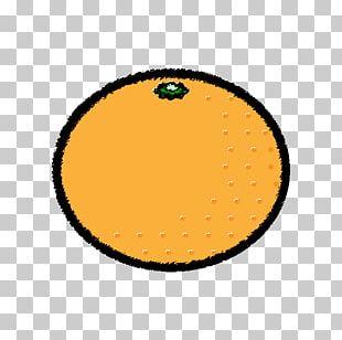 Character Mandarin Orange Satsuma Mandarin PNG