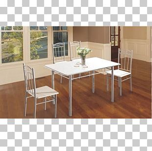 Dining Room Table Chair Furniture Living Room PNG