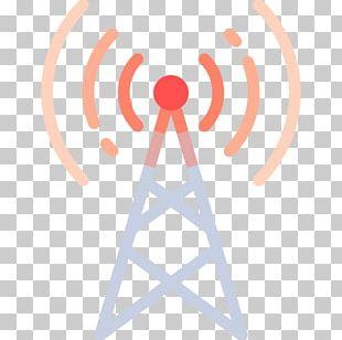 Pentagram Pentacle Wicca Symbol PNG