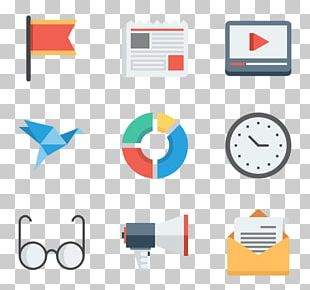 Product Design Technology Line PNG