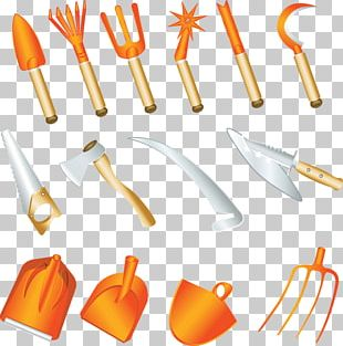 Tool Photography Illustration PNG
