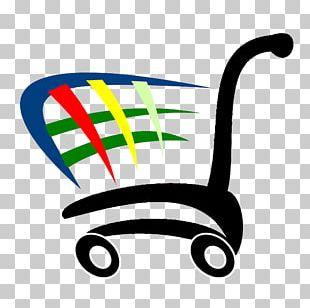 Amazon.com Online Shopping Shopping Cart Retail PNG