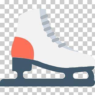 In-Line Skates Roller Skates Ice Skates Skateboarding PNG