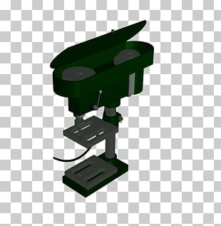Augers Computer-aided Design 3D Computer Graphics .dwg 3D Modeling PNG