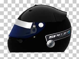 Bicycle Helmets Motorcycle Helmets Ski & Snowboard Helmets Protective Gear In Sports PNG