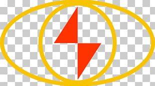 Brand Line Logo PNG