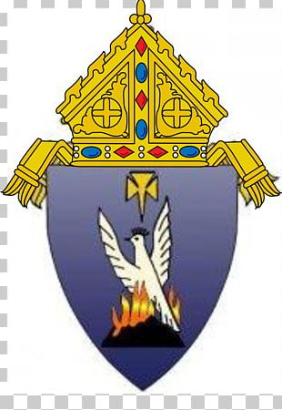 Roman Catholic Archdiocese Of New Orleans Roman Catholic Diocese Of Gaylord Coat Of Arms PNG