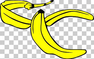 Banana Bread Banana Pudding Banana Peel PNG