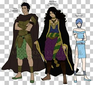 Costume Design Outerwear Fashion PNG