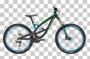 Rocky Mountains Mountain Bike Rocky Mountain Bicycles Downhill Mountain Biking PNG