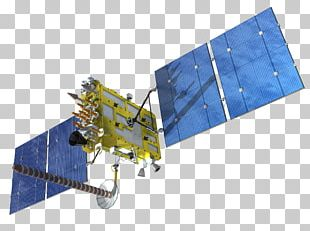 Satellite Navigation GLONASS Stock Photography PNG