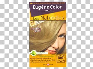 Ardis Hair Coloring Chestnut Capelli PNG