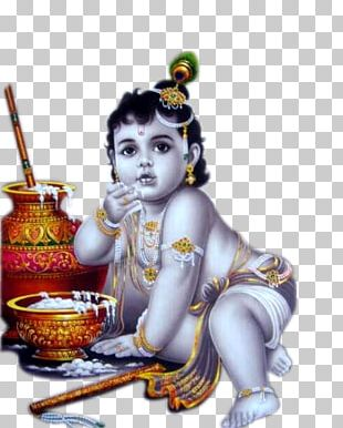 Krishna Janmashtami Shri Krishna Janmabhoomi Neminath Shiva PNG