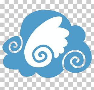Logo Graphic Design Art PNG