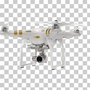 Mavic Pro Yuneec International Typhoon H Quadcopter Phantom Unmanned Aerial Vehicle PNG